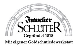 August Schlüter e.K. - Logo